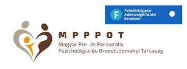 Nyilvántartott felnőttképző szervezet lett az MPPPOT